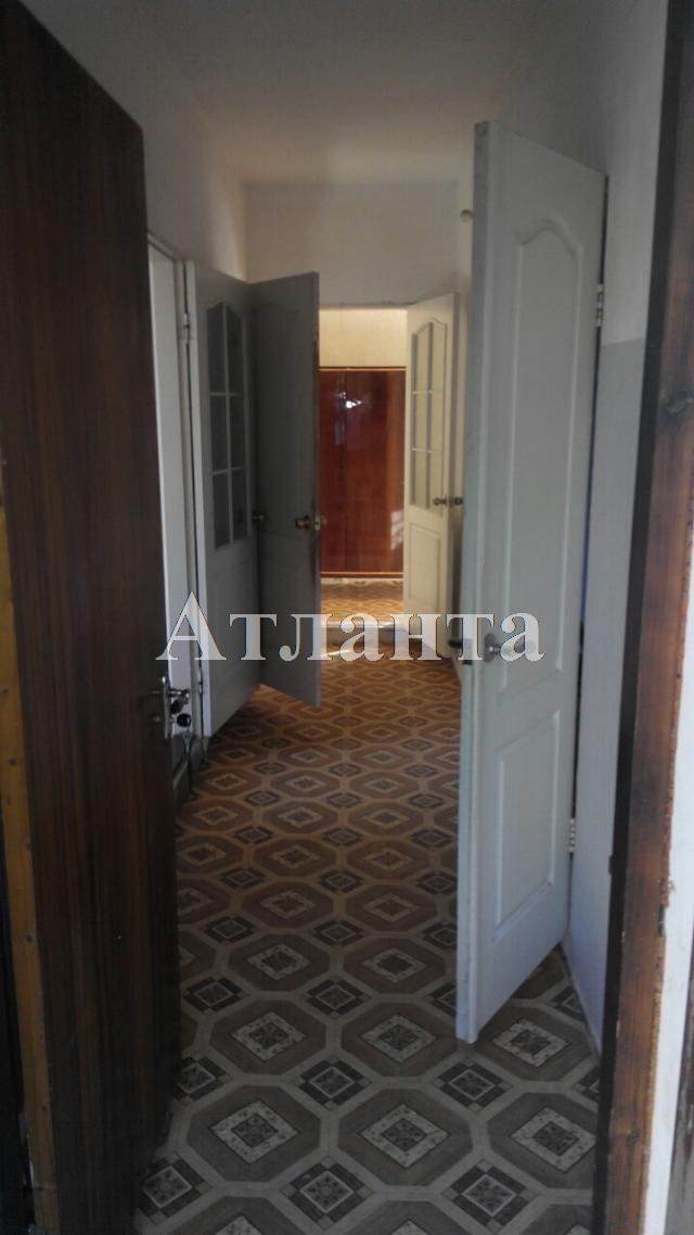 Продается дом на ул. Радостная — 45 000 у.е. (фото №6)