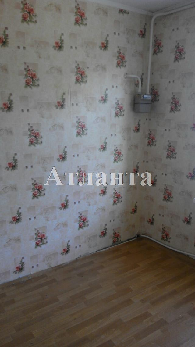 Продается дом на ул. Радостная — 50 000 у.е. (фото №7)