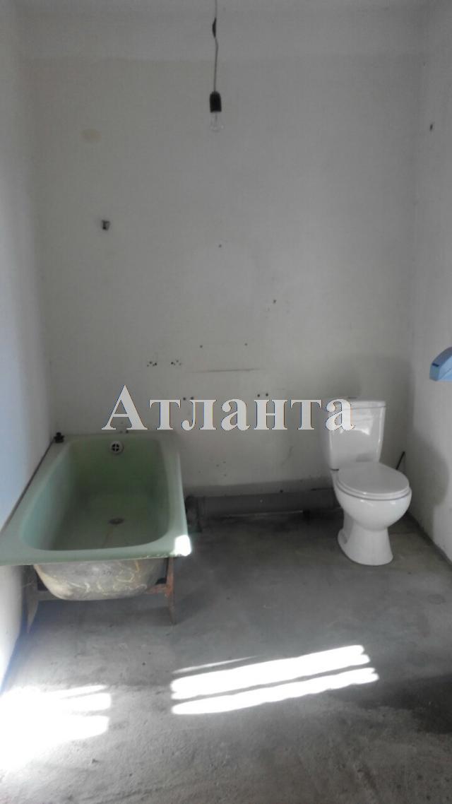 Продается дом на ул. Радостная — 50 000 у.е. (фото №8)