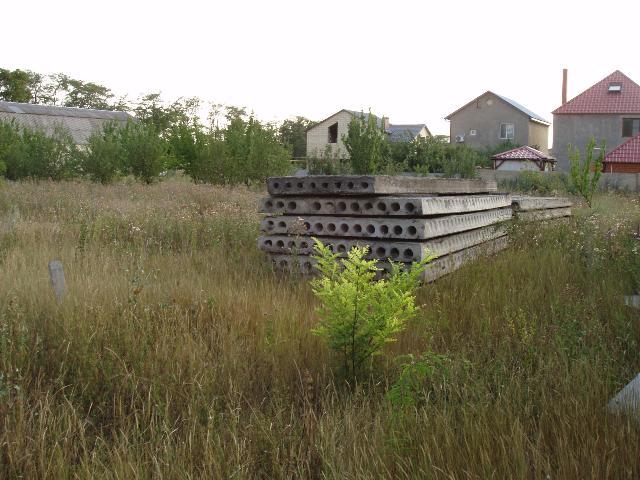 Продается земельный участок на ул. Павлова — 30 000 у.е.