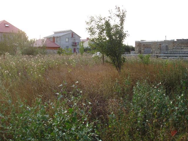 Продается земельный участок на ул. Павлова — 30 000 у.е. (фото №2)
