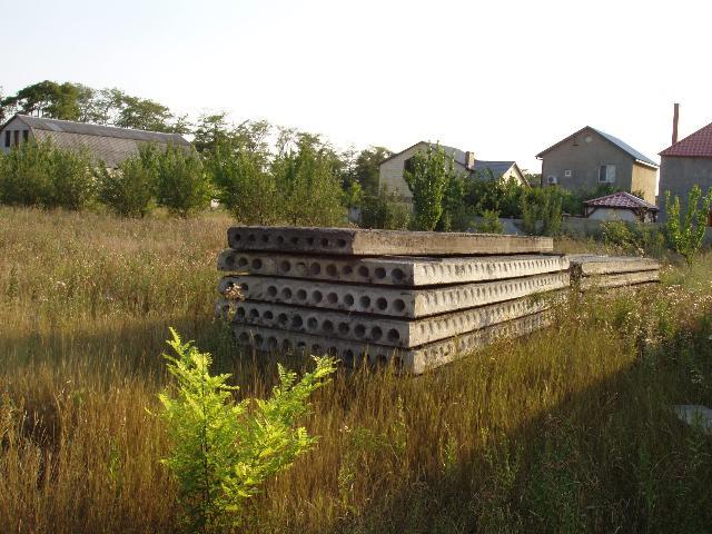 Продается земельный участок на ул. Павлова — 30 000 у.е. (фото №3)