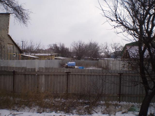 Продается земельный участок на ул. Тираспольское Шоссе — 20 000 у.е.