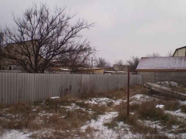 Продается земельный участок на ул. Тираспольское Шоссе — 20 000 у.е. (фото №2)