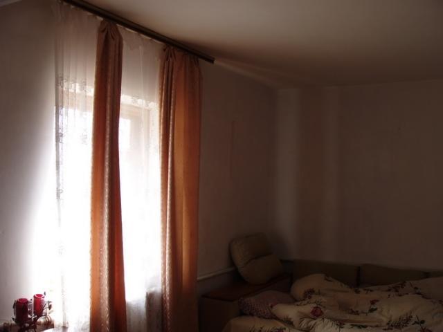 Продается дом на ул. Молодежная — 120 000 у.е.