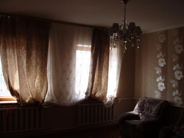 Продается дом на ул. Молодежная — 120 000 у.е. (фото №2)
