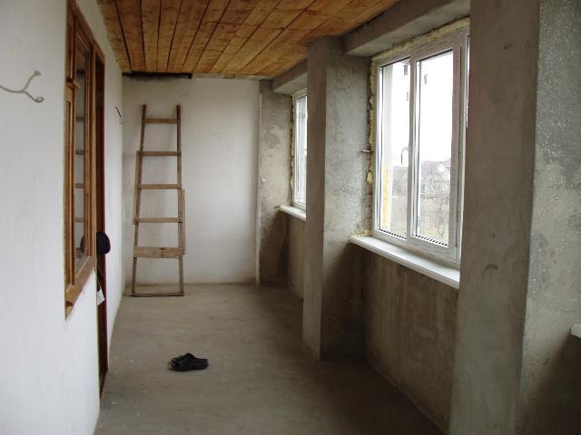 Продается дом на ул. Молодежная — 120 000 у.е. (фото №6)