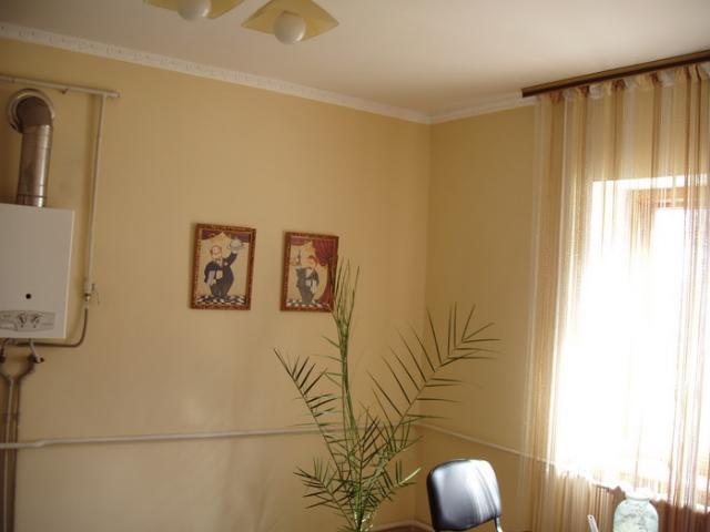 Продается дом на ул. Молодежная — 120 000 у.е. (фото №8)