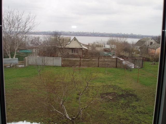 Продается дом на ул. Молодежная — 120 000 у.е. (фото №10)