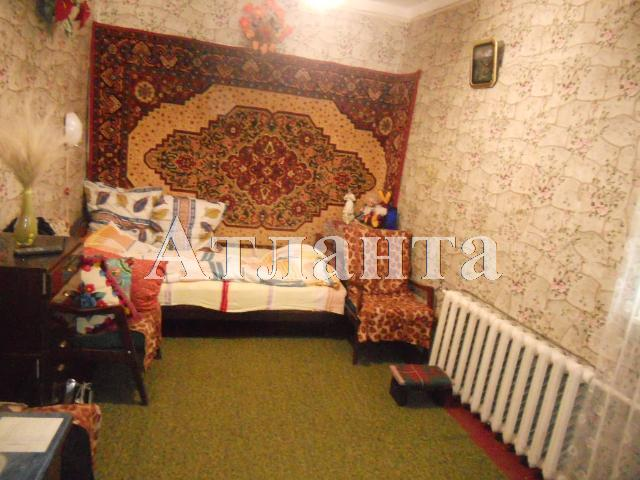 Продается дом на ул. Республиканская — 45 000 у.е. (фото №5)