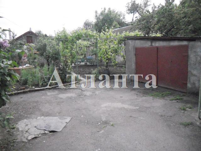Продается дом на ул. Республиканская — 45 000 у.е. (фото №11)