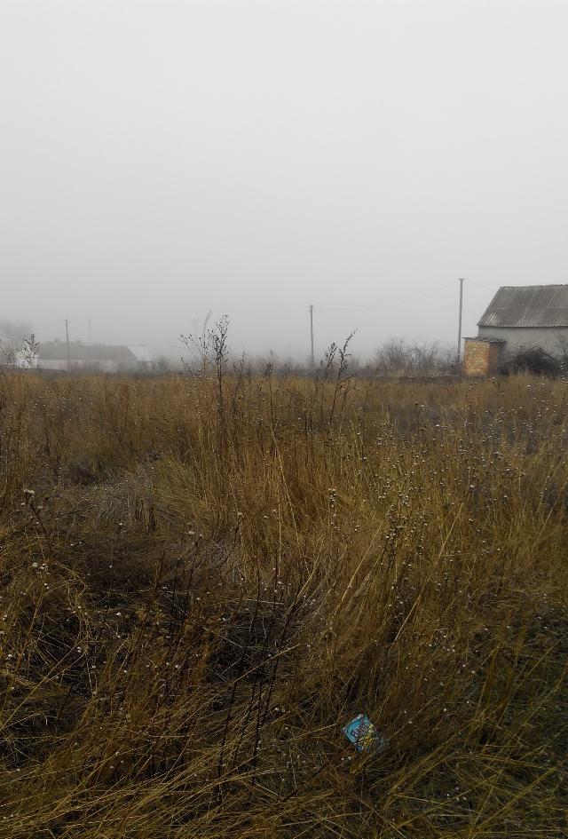 Продается земельный участок на ул. Котовского — 7 000 у.е.