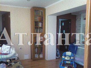 Продается дом на ул. Ковыльный Пер. — 50 000 у.е. (фото №2)