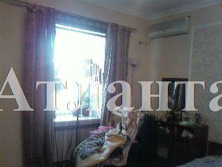 Продается дом на ул. Ковыльный Пер. — 50 000 у.е. (фото №3)