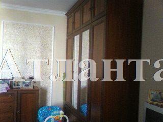Продается дом на ул. Ковыльный Пер. — 50 000 у.е. (фото №4)