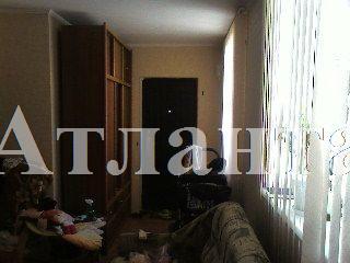 Продается дом на ул. Ковыльный Пер. — 50 000 у.е. (фото №5)
