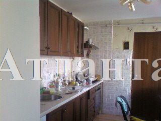 Продается дом на ул. Ковыльный Пер. — 50 000 у.е. (фото №6)