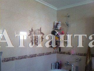 Продается дом на ул. Ковыльный Пер. — 50 000 у.е. (фото №7)