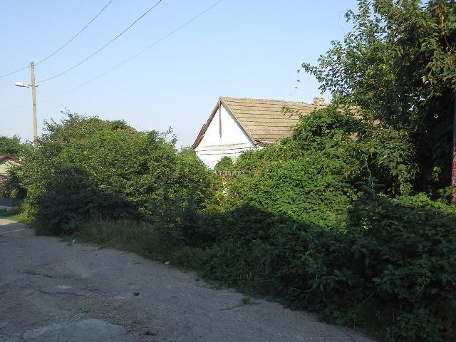 Продается земельный участок на ул. Хуторской Пер. — 43 000 у.е.