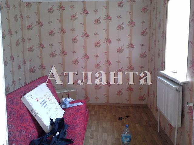 Продается дом на ул. Савранская — 25 000 у.е. (фото №2)