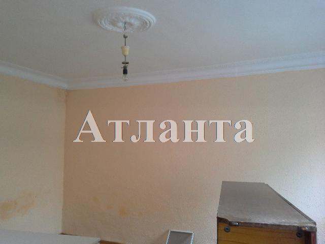Продается дом на ул. Савранская — 25 000 у.е. (фото №3)