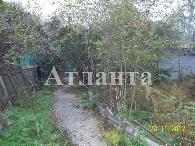 Продается дом на ул. Балковская — 60 000 у.е. (фото №2)
