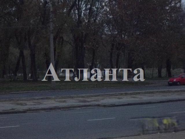 Продается земельный участок на ул. Балковская — 55 000 у.е.