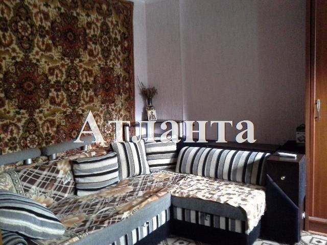 Продается дом на ул. Бадаева — 32 000 у.е.