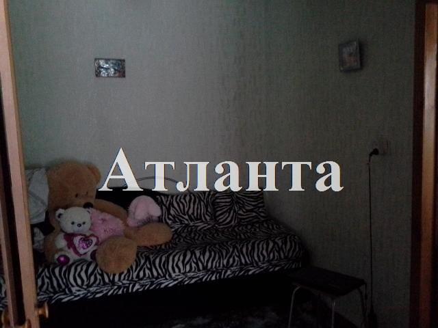 Продается дом на ул. Бадаева — 32 000 у.е. (фото №2)