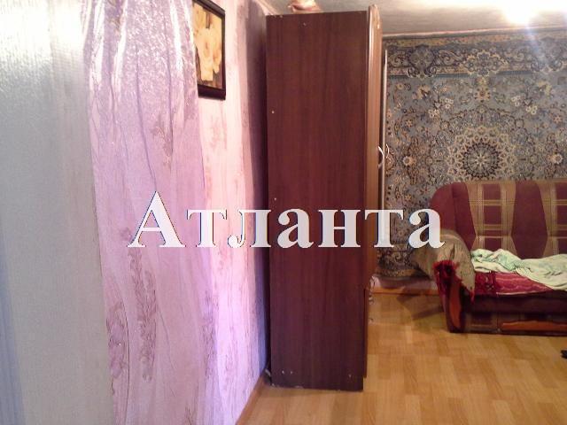 Продается дом на ул. Бадаева — 32 000 у.е. (фото №3)