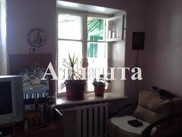 Продается дом на ул. Бадаева — 32 000 у.е. (фото №4)