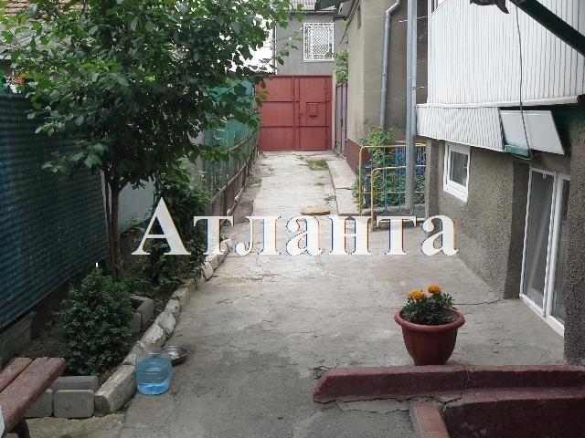 Продается дом на ул. Бадаева — 32 000 у.е. (фото №7)