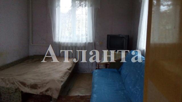 Продается дом на ул. Агрономическая — 40 000 у.е. (фото №2)
