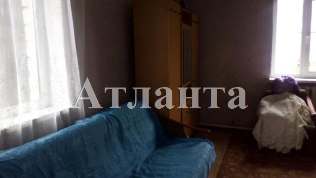 Продается дом на ул. Агрономическая — 40 000 у.е. (фото №3)