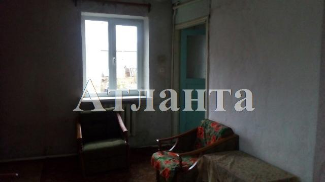 Продается дом на ул. Агрономическая — 40 000 у.е. (фото №4)
