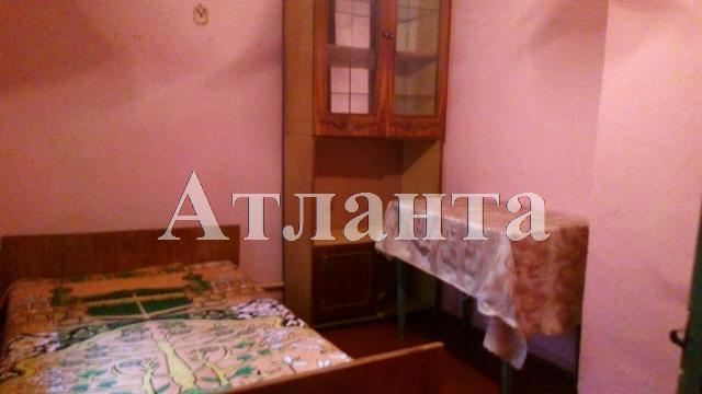 Продается дом на ул. Агрономическая — 40 000 у.е. (фото №5)