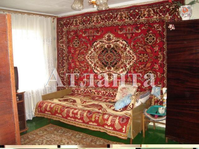 Продается дом на ул. Коровицкого Проф. — 40 000 у.е.