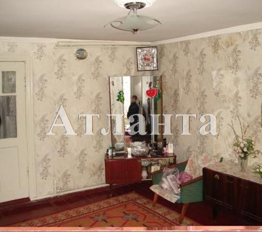 Продается дом на ул. Коровицкого Проф. — 40 000 у.е. (фото №2)
