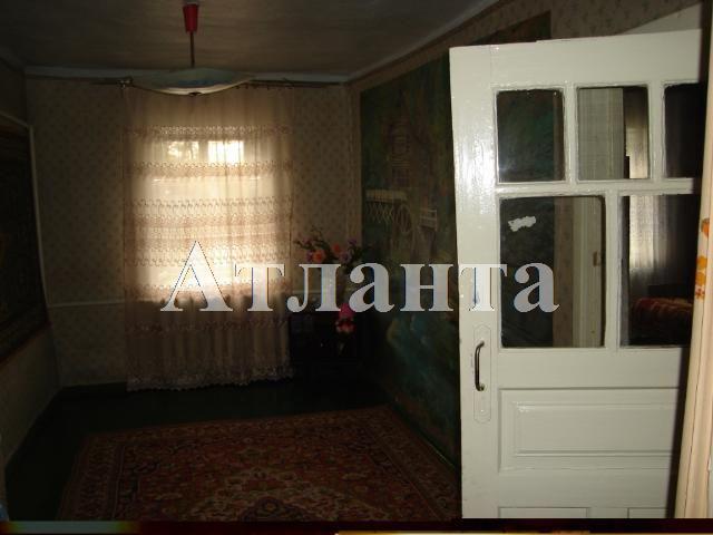 Продается дом на ул. Коровицкого Проф. — 40 000 у.е. (фото №3)