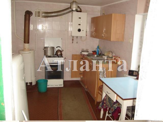 Продается дом на ул. Коровицкого Проф. — 40 000 у.е. (фото №4)