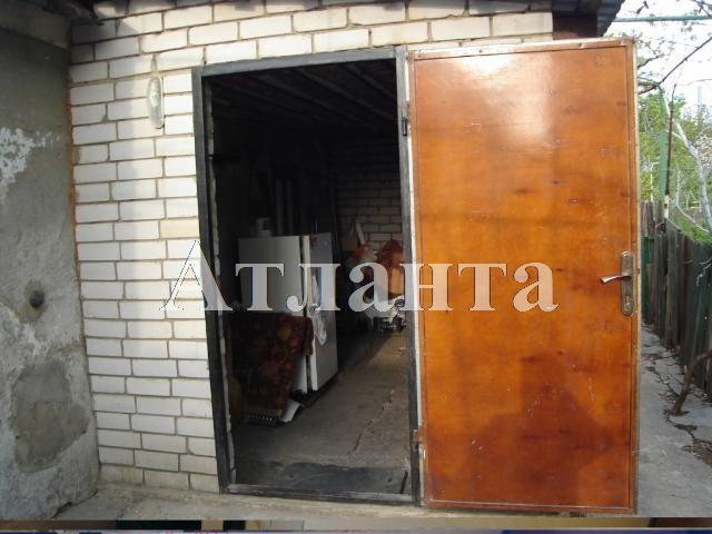 Продается дом на ул. Коровицкого Проф. — 40 000 у.е. (фото №5)