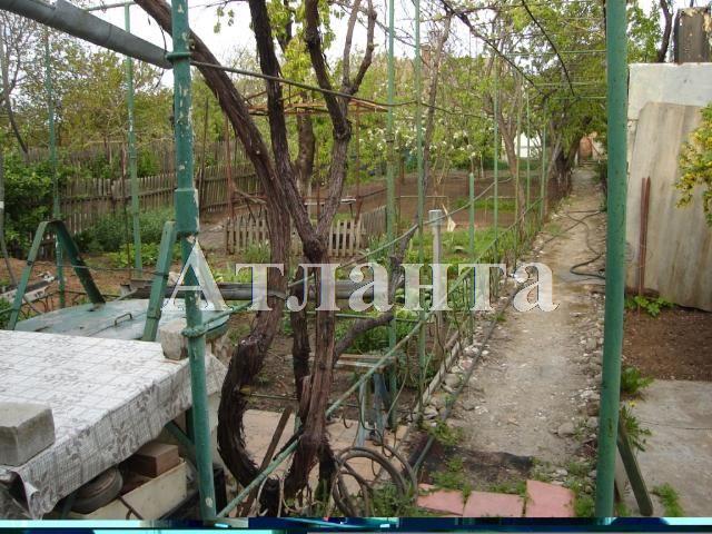 Продается дом на ул. Коровицкого Проф. — 40 000 у.е. (фото №6)