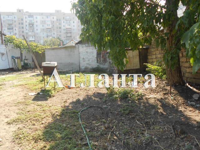 Продается дом на ул. 4-Я Улица — 60 000 у.е. (фото №2)