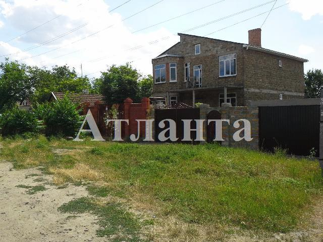 Продается дом на ул. Неждановой — 60 000 у.е. (фото №2)