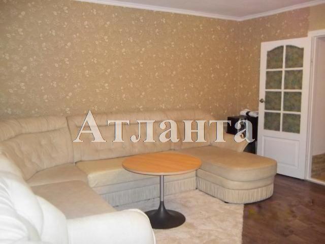 Продается дом на ул. Тарутинская — 90 000 у.е. (фото №11)