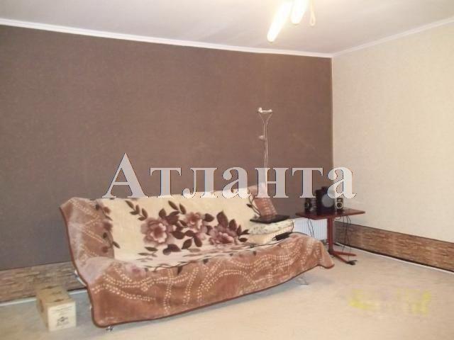 Продается дом на ул. Тарутинская — 90 000 у.е. (фото №2)