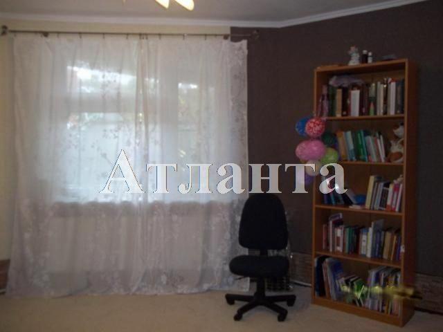 Продается дом на ул. Тарутинская — 90 000 у.е. (фото №3)