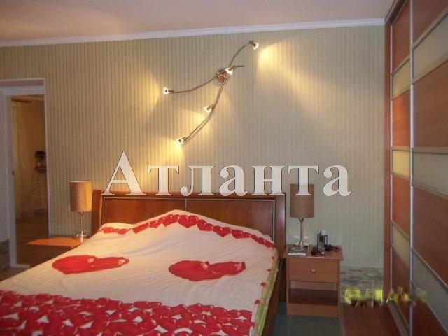 Продается дом на ул. Тарутинская — 90 000 у.е. (фото №4)