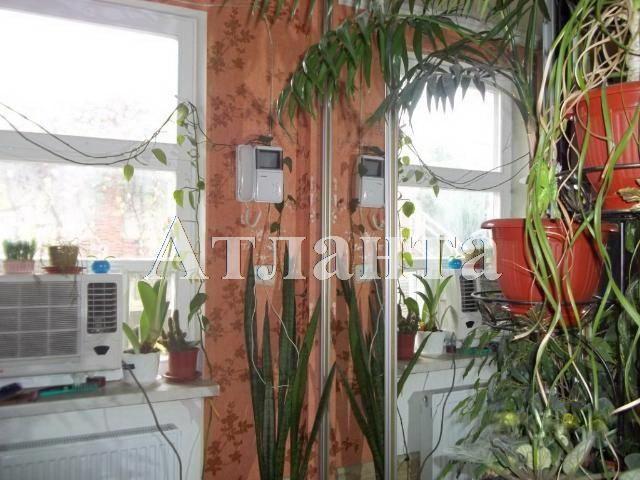 Продается дом на ул. Тарутинская — 90 000 у.е. (фото №5)