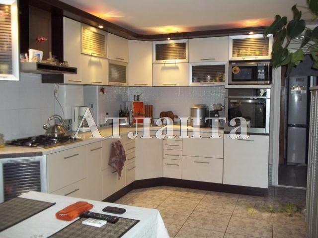 Продается дом на ул. Тарутинская — 90 000 у.е. (фото №6)